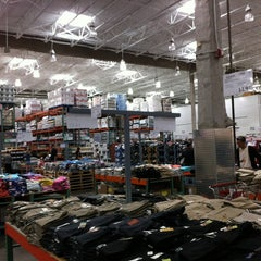 Photo taken at Costco by J. Mike S. on 3/10/2012