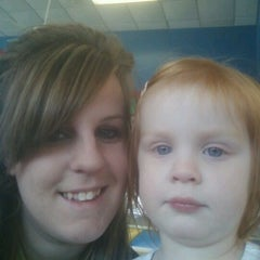 Photo taken at Burger King® by Lynsey S. on 2/9/2012