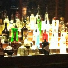 Photo taken at The Keg Steakhouse + Bar by Alex K. on 7/22/2012