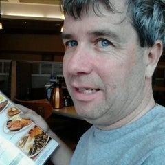Photo taken at IHOP by Joan E. on 2/24/2012