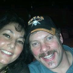 Photo taken at Carmike Market Fair 15 Cinemas by Dinah G. on 3/28/2012