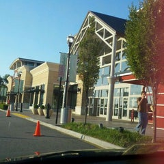 Photo taken at Chesterfield Towne Center by Billie E. on 6/23/2012