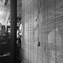 Photo taken at Toyose by John W. on 8/13/2012