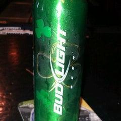 Photo taken at Uptown Lounge by Ryan S. on 3/17/2012