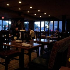 Photo taken at Cuoco Pazzo by Hussy D. on 4/21/2012