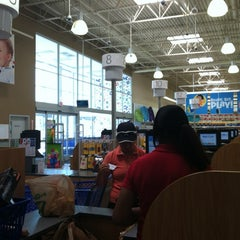 "Photo taken at Toys ""R"" Us /Babies ""R"" Us by Priestly P. on 6/8/2012"