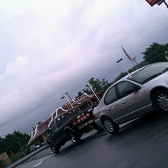 Photo taken at Turkey Hill Minit Market by Lindsay M. on 7/26/2012