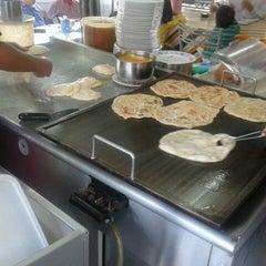 Photo taken at Mak Jah Corner by Iqbal M. on 6/5/2012