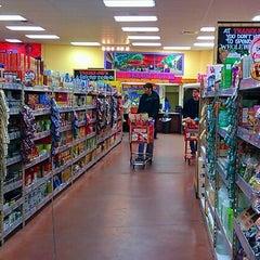 Photo taken at Trader Joe's by william b. on 2/26/2012