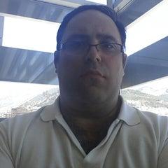Photo taken at El Corte Inglés by Antonio G. on 7/7/2014