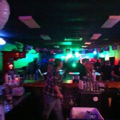 Photo taken at The Tavern by Michael David M. on 1/19/2013