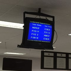 Photo taken at Santa Ana DMV Office by Cooper J. on 2/13/2015