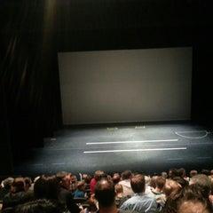 Photo taken at Grand Rapids Ballet by Dan V. on 12/17/2014