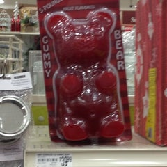 Photo taken at Michaels by Kat B. on 12/1/2014