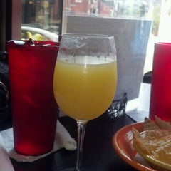 Photo taken at Local Bar + Kitchen by Nicole S. on 9/15/2012