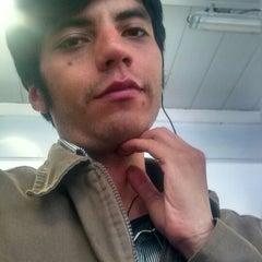 Photo taken at Secretaria de Movilidad by Nait K. on 3/16/2015