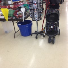 Photo taken at Williams Ace Hardware by Eazy on 12/15/2012