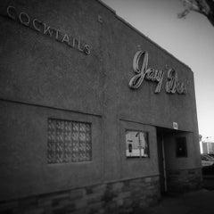 Photo taken at Jay-Dee Cafe by Deadmundo D. on 5/3/2015