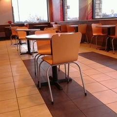 Photo taken at McDonald's by Robin P. on 3/22/2013