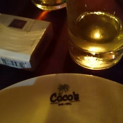 Photo taken at Coco's Restaurant by Vivek D. on 6/14/2014