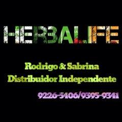 Photo taken at Rede de Rádio e Televisão Tiradentes by Rodrigo M. on 4/8/2015