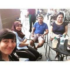 Photo taken at Kuching by Nurainie A. on 8/10/2015