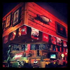 Photo taken at Texas Roadhouse by Ferdinand d. on 7/14/2013