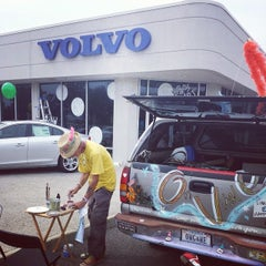 Photo taken at Midlothian, VA by Volvo M. on 7/31/2014