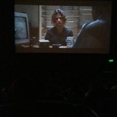 Photo taken at Cinemark Malvinas Argentinas by Pablo V. on 6/16/2015