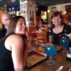 Photo taken at El Ranchito's by Jarrod R. on 5/10/2014