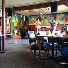 Photo taken at Player's Pub by ryan b. on 4/12/2014