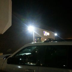 Photo taken at Virginia ABC Store by Randy S. on 12/26/2013