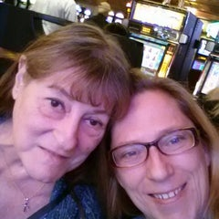 Photo taken at Soboba Casino by Diona A. on 4/25/2014