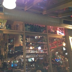 Photo taken at Las Margaritas (Uptown) by Jules on 12/29/2012