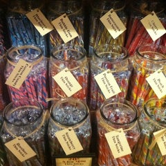 Photo taken at Cracker Barrel Old Country Store by Christa C. on 12/27/2012