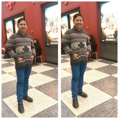 Photo taken at Canadian Broadcasting Corporation (CBC) by Rommel A. on 2/5/2015