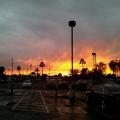 Photo taken at Safeway by Denise D. on 2/4/2013