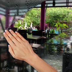 Photo taken at Phuvaree Resort Phuket by ChaTnaaN C. on 6/1/2013