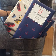 Photo taken at Williams-Sonoma by Elizabeth D. on 8/8/2014
