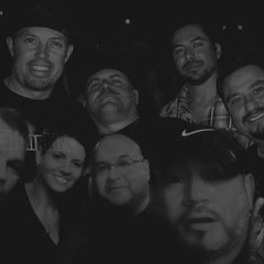 Photo taken at 2 A Days Sports Bar by M J. on 3/14/2015