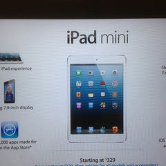 Photo taken at Apple Store, Corte Madera by David S. on 12/9/2012