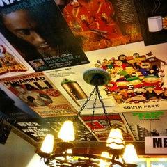 Photo taken at Burgeramt by Roman K. on 3/2/2013