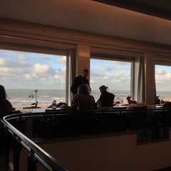 Photo taken at Beau Site by Rik B. on 12/2/2012