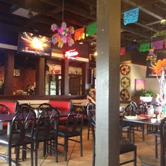 Photo taken at Mia's Mexican Grill by Jess L. on 4/22/2013