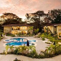 Photo taken at Vacation Rentals of Tamarindo (VRT) by Vacation Rentals of Tamarindo (VRT) on 5/10/2014