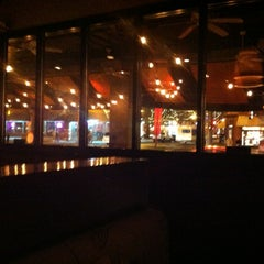 Photo taken at Big River Grille & Brewing Works by John M. on 1/30/2013
