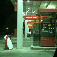 Photo taken at Wawa by Jeff R. on 5/12/2012
