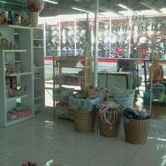 Photo taken at By The Way Carcare by Ku K. on 7/21/2012