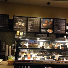 Photo taken at Starbucks by David R. on 9/9/2014