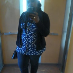 Photo taken at Radio Africa, Lions Place by Sheilanaomi N. on 7/31/2014